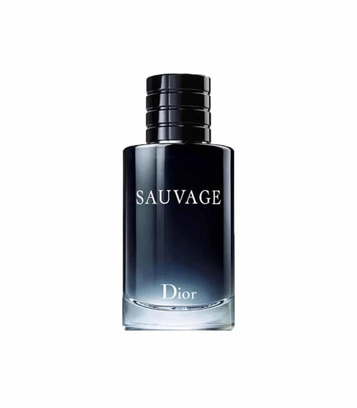 christian-dior-sauvage-for-men