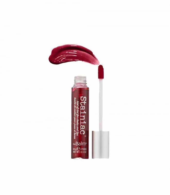 makeup-cosmeticsstainiac
