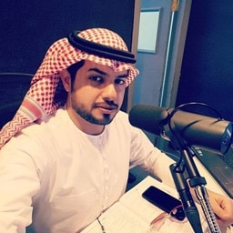 alaa-al-mansari
