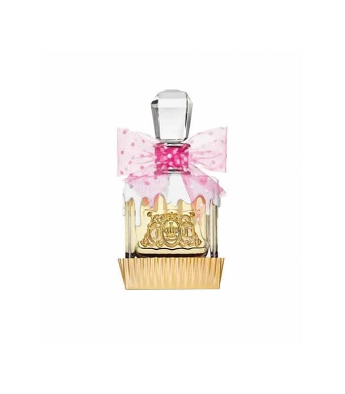 juicy-couture-viva-la-juicy-sucre-for-women-eau-de-parfum-selvium