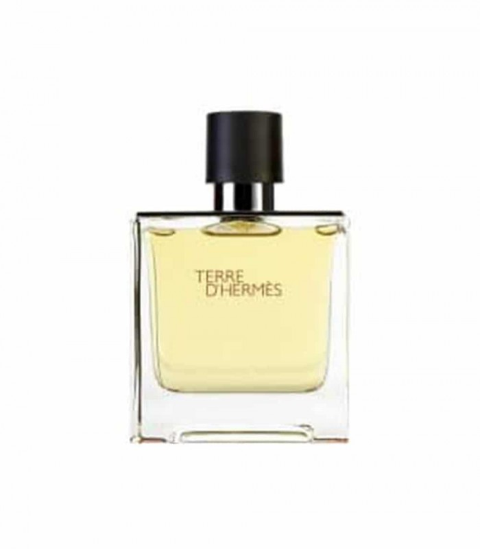 golden_scent_perfume_hermes_perfumes_terre_d_hermes_for_men_pure_perfume-300×300