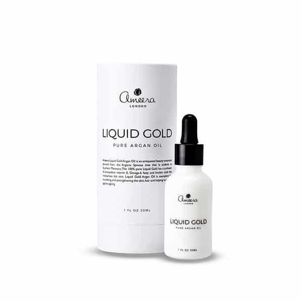 ameera-london-liquid-gold-pure-argan-oil-30-ml