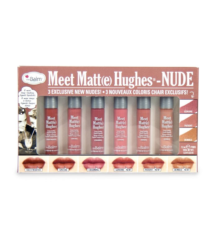the-balm-mini-kit-labiales-liquidos-meet-matt-e-hughes-nude-1-48391